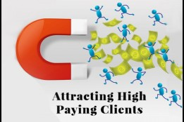 attract-high-paying-clients2-3129bqo0f771t4b90ae2ve