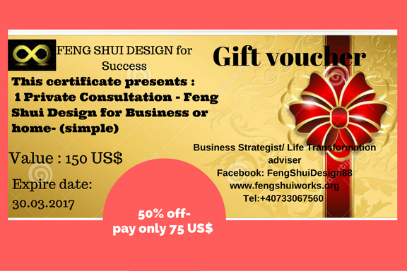 copy-of-copy-of-gift-voucher-4