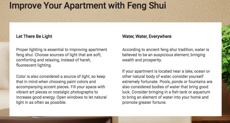 improve-your-apartment-with-feng-shui