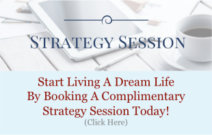 strategy-session-button