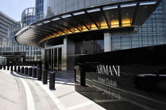 armani-hotel-2