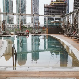 armani-hotel-dubai-8724-1024x683