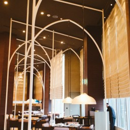 armani-hotel-dubai-8734-1024x1536