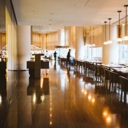 armani-hotel-dubai-8739-1024x683