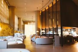 armani-hotel-dubai-8747-1024x683