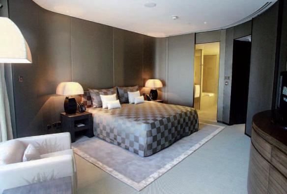 armani-room-hotel1
