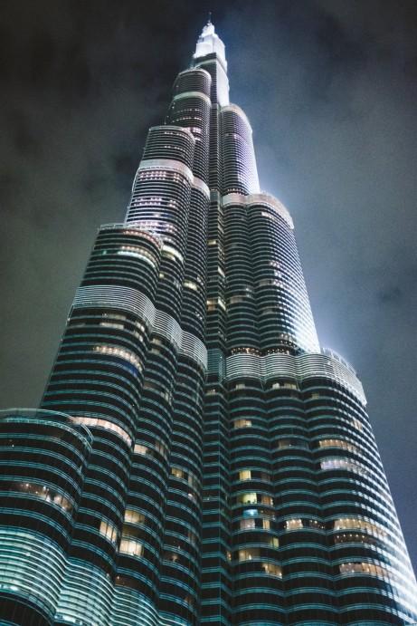 burj-khalifa-dubai-8806-1024x1536