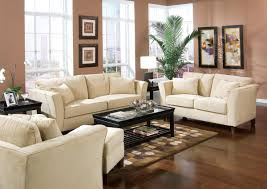 Feng shui consult-living room 4
