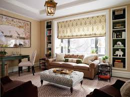 Feng shui consult-living room 7