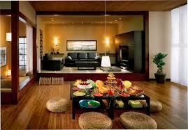 Feng shui consult-living room 8
