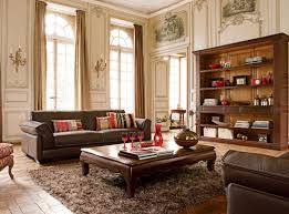 Feng shui consult-living room