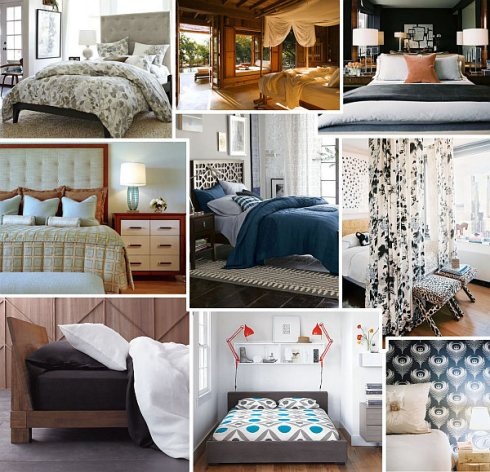 Feng-Shui-Tips-for-the-Bedroom