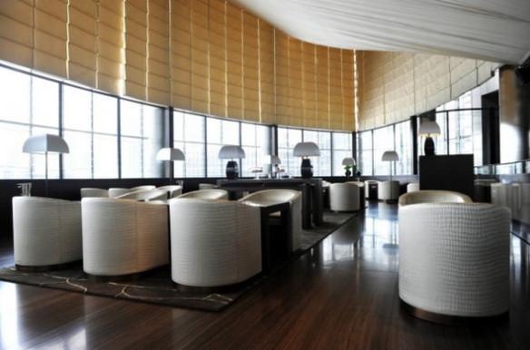 lounge-armani1