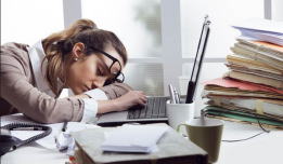 lack-of-sleep-causes-diabetes-1