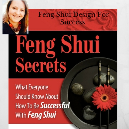 feng-shui-design-for-success