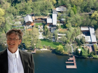 19-crazy-facts-about-bill-gates-123-million-washington-mansion
