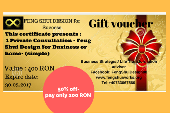 copy-of-copy-of-gift-voucher-3