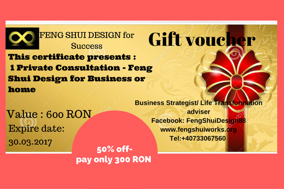 copy-of-copy-of-gift-voucher